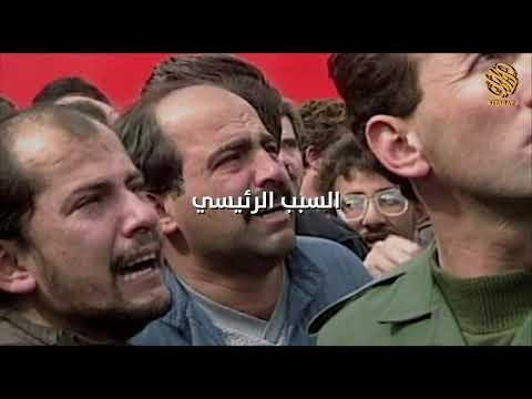 الكويت تنتقم من العراق في حرب 2003
