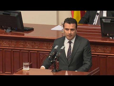 Ζάεφ: «Δεν ασκώ πιέσεις στη δικαιοσύνη»
