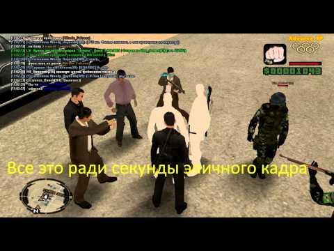Thumbnail for video jXtrgk-RhmQ
