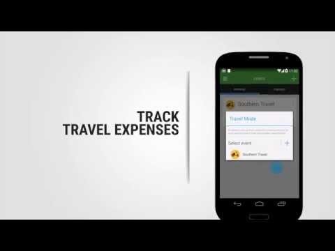 Video of Money Lover Expense Manager