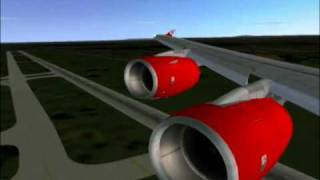 Video A380 Air Asia X MP3, 3GP, MP4, WEBM, AVI, FLV Juni 2018