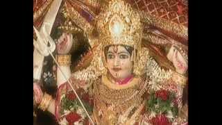 Maiyyaji Jai Jaikaar By Lakhbir Singh Lakkha [Full Song] I Chalo Chalo Darshan Ko