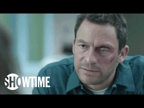 The Affair 3.02 (Clip 'Where are the Kids?')