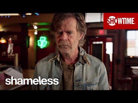 'Big Score, Fresh Dead Guy' Ep. 7 Official Clip | Shameless | Season 10