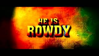 Nonton Rowdy Rathore Official Trailer 2012 Avi Film Subtitle Indonesia Streaming Movie Download
