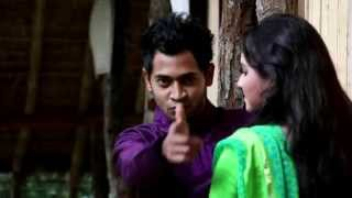 Nonton Mushfiquer Rahim   Pre Wedding Shoot Film Subtitle Indonesia Streaming Movie Download