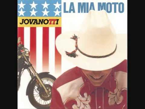, title : 'Jovanotti - Cowboy'