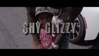 SHY GLIZZY – YOU KNOW WHAT (OFFICIAL MUSIC VIDEO)