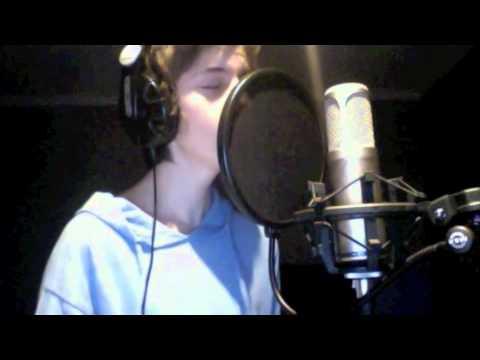 Troye Sivan - Tears In Heaven lyrics