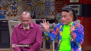 Video Wagu Pak Ndul Ketemu Sule si Pengusir Serangga yang Kocak MP3, 3GP, MP4, WEBM, AVI, FLV Mei 2019