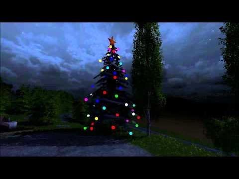 Christmas v2.0