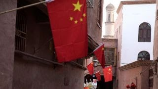 China to send delegation to US for trade talks