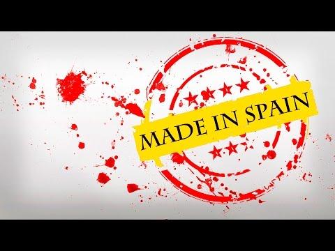 Inventos Made in Spain, una de las críticas a la tauromaquia más divertidas que hemos visto