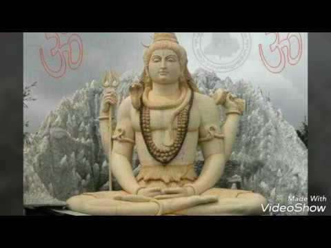 Video Bhole Ho Gaye Tana Tan download in MP3, 3GP, MP4, WEBM, AVI, FLV January 2017