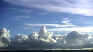 学会歌「この道の歌」(中部の歌)作詞山本伸一(池田大作)創価合唱団SGI