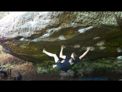 Mirfs Roof Churnet V9 7C