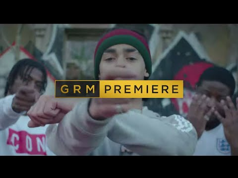S1 & Sav ft. Skengdo, Abigail & IvorianDoll – Mami Remix [Music Video] | GRM Daily