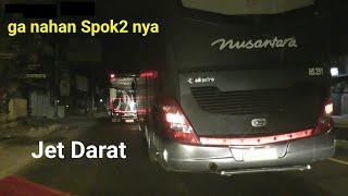 Video Goyangan Marquez.. Ajang malam senin || Hr 013-Nusantara 251, Shantika Maxalmina MP3, 3GP, MP4, WEBM, AVI, FLV November 2018
