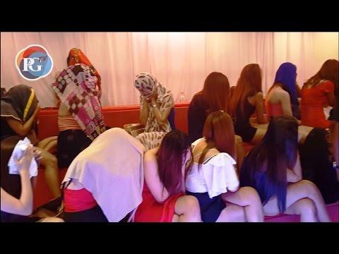 forum police raid lafayette massage parlors arrests made