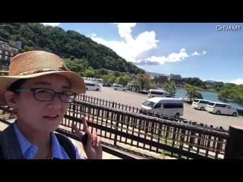 201908東京自由行 TOKYO TRAVEL