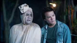 Nonton Gue Bukan Pocong   Cinema 21 Trailer Film Subtitle Indonesia Streaming Movie Download