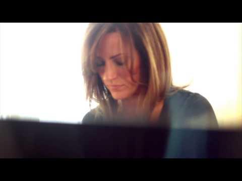 Keri Noble Teaser Video
