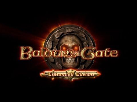 baldur gate enhanced edition android cheat