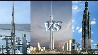 Nonton Kingdom Tower Vs Azerbaijan   Sky Mile Tower 2016 Hd Film Subtitle Indonesia Streaming Movie Download