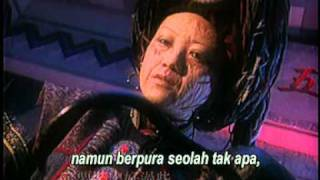 Nonton sound track CRIMSON SABRE (pendekar pedang ular mas).DAT Film Subtitle Indonesia Streaming Movie Download