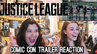 """This trailer was so exciting!!! Let us know your thoughts down below. Thanks for watching :) Support us on patreon!: https://www.patreon.com/Drowninginfan...Also, subscribe to our backup YouTube account here: https://www.youtube.com/channel/UCnswh-l3s6QawwTloQGiLPwTwitter: @cityofthefeelsSnapchat: CityofthefeelsTumblr: drowninginfandomfeels.tumblr.comInstagram: @drowninginfandomfeelsFacebook: https://m.facebook.com/Drowninginfandomfeels/""""Copyright Disclaimer Under Section 107 of the Copyright Act 1976, allowance is made for """"fair use"""" for purposes such as criticism, comment, news reporting, teaching, scholarship, and research. Fair use is a use permitted by copyright statute that might otherwise be infringing. Non-profit, educational or personal use tips the balance in favor of fair use."""""""