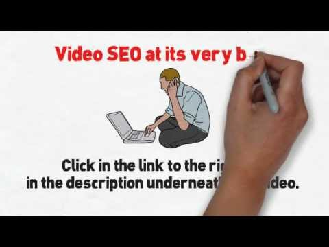 services - SEO Services Company - Call +447790871373 or visit http://thinksketch.co.uk/ to discuss your needs. Looking for an SEO Services Company that achieves outstan...