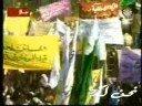 اخو البنات - زيارة البشير لدارفور ::حصري::