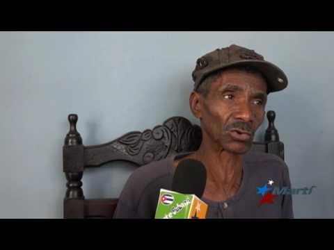 Cuentapropistas cubanos necesitan ayuda y el Gobierno sube los impuestos