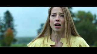 Nonton STANDOFF 2016 Me Titra Shqip Film Subtitle Indonesia Streaming Movie Download