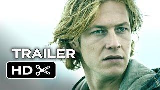 Nonton Point Break Official Trailer  1  2015    Teresa Palmer  Luke Bracey Movie Hd Film Subtitle Indonesia Streaming Movie Download