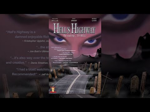Video Hell's Highway | Full Movie English 2015 | Horror Movie download in MP3, 3GP, MP4, WEBM, AVI, FLV January 2017