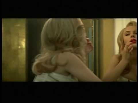 Dolce & Gabbana - the One AdDolce & Gabbana - the One Ad