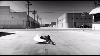 Clinton Fearon - Poor Nana [Official Video]