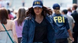 Quantico Season 1 Episode 1 Review & After Show | AfterBuzz TV