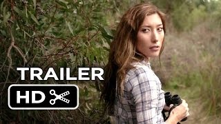Nonton Lust For Love Trailer 1  2014    Dichen Lachman  Fran Kranz Romantic Comedy Movie Hd Film Subtitle Indonesia Streaming Movie Download