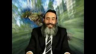 פרי הפלא – הרב יצחק פנגר