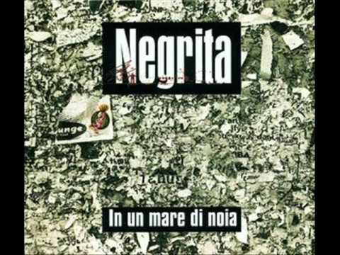 , title : 'Negrita - Cambio (lyrics)'