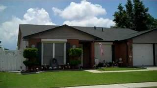 Gretna (LA) United States  city photo : Park Place neighborhood tour | Gretna, Louisiana