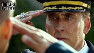 Nonton Nicolas Cage Battles Sharks In New Uss Indianapolis  Men Of Courage Trailer Film Subtitle Indonesia Streaming Movie Download