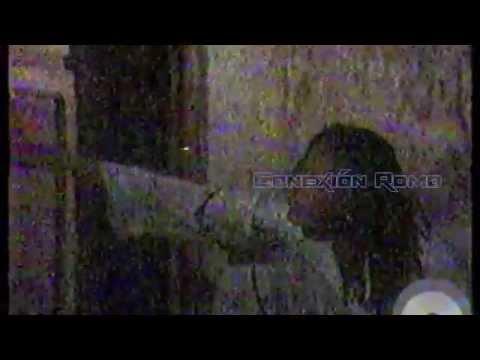 Thumbnail for video jYUYkINGn2c