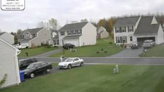 October 23, 2010