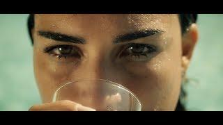 <b>Peter Cincotti</b>  Palermo Official Music Video