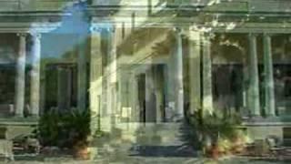 Villa Ottone Italy  City pictures : Hotel Villa Ottone - Isola d'Elba