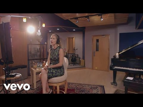 "Céline Dion - Making of ""Didn't Know Love"" (EPK)"