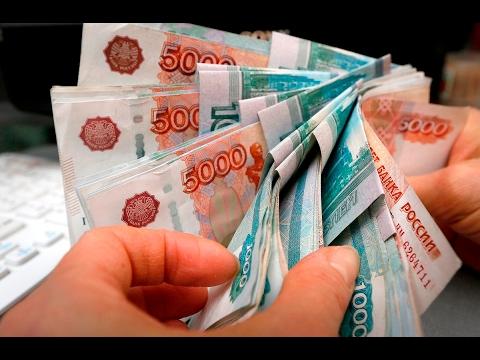 Простой заговор на деньги - DomaVideo.Ru
